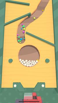 Sand Balls скриншот 2