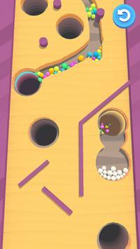 Sand Balls скриншот 3
