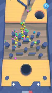 Sand Balls скриншот 5