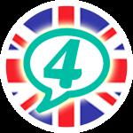 Apps4Speaking English