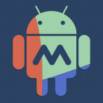MacroDroid - Автоматизация
