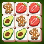 Tile Match Sweet