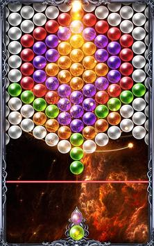 Bubble Shooter скриншот 5