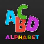Учим английский алфавит и цифры