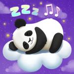 Музыка для Сна для Детей