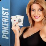 Pokerist - Техасский и Омаха покер