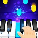 Piano Fun - волшебная музыка