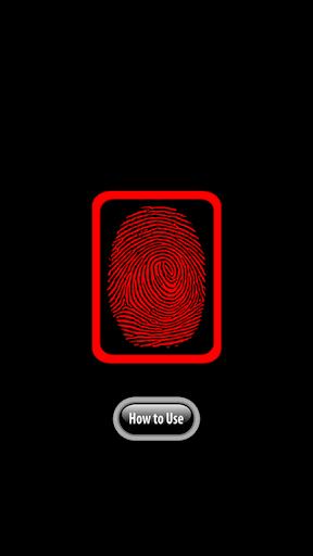 BP Tracker скриншот 2