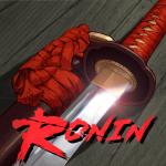 Ронин: последний самурай