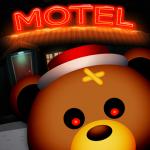 Выжить в Мотеле Медведей