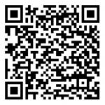 Сканер QR и сканер штрих кодов