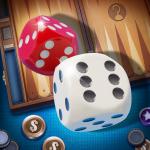 Нарды 🎲 Backgammon Legends