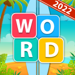 Word Surf