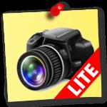 NoteCam Lite