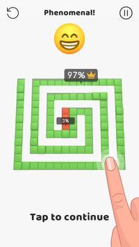 Clash of Blocks скриншот 3