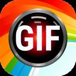 GIF редактор, Создание GIF, видео в GIF