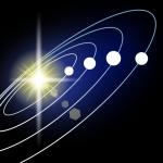 Solar Walk Free - Изучение космоса: Планетарий 3D