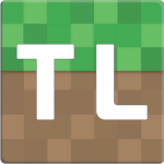 TLauncher PE for Minecraft