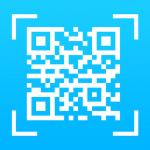 QR Code & сканер штрих кодов