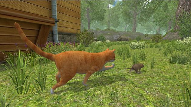 Симулятор Мыши скриншот 3