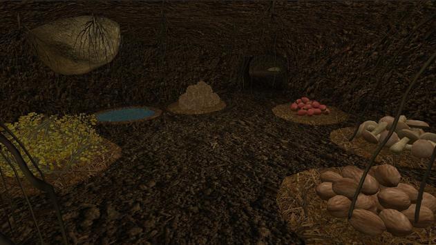 Симулятор Мыши скриншот 5