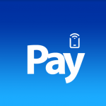 Guide Samsung pay