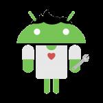 Тестирование Android