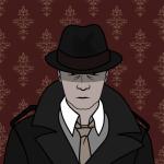 Strange Case: The Alchemist