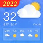 Прогноз погоды: точная погода