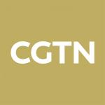 CGTN – China Global TV Network