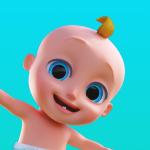 LooLoo Kids