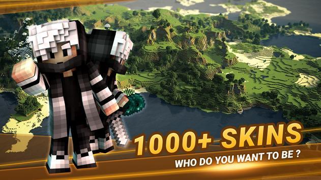 Mods | AddOns for Minecraft PE (MCPE) Free скриншот 4