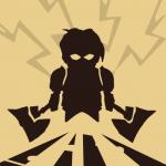 РПГ На Русском Оффлайн — Order of Fate Roguelike