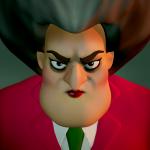 Scary Teacher 3D