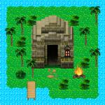 Survival RPG 2 - Руины храма