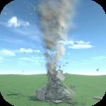 Разрушительная физика симулятор 3д разрушений