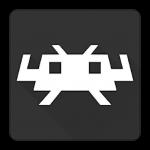 RetroArch64