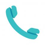 Yolla - международные звонки