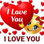 Стикеры для Whatsapp, смайлики, GIF - WAStickerApp