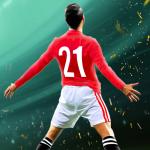 Чемпионат мира по футболу 2020