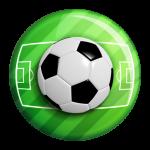 Football Predictions: бесплатные советы по ставкам