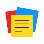 Notebook - Делайте заметки