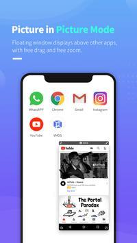 VMOS скриншот 3