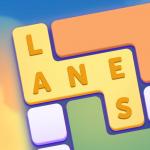 Word Lanes