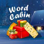 Избушка слов (на русском)