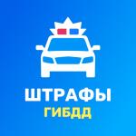Штрафы ГИБДД официальные с фото: проверка и оплата