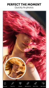 PicsArt Photo Studio скриншот 3