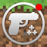 Оружие мод