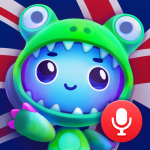 Buddy.ai: английский для детей