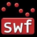 SWF Player Flash